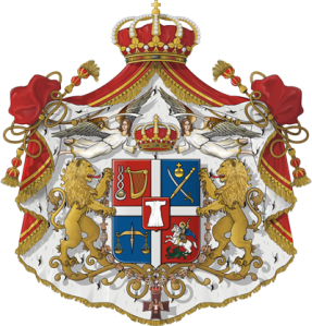 royal-house